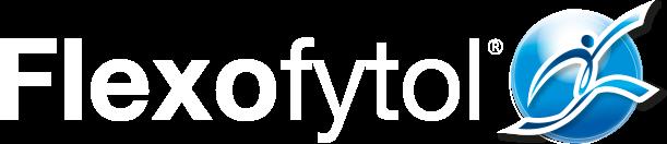 flexofytol-logo-blanc