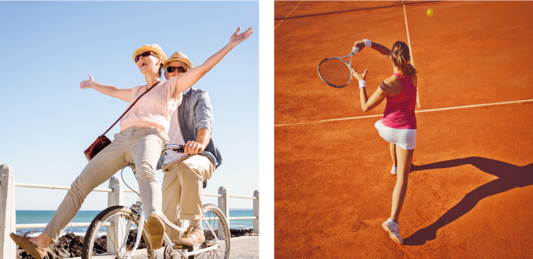 FLEXOFYTOL-articulations-senior-tennis